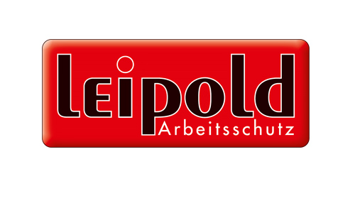 Richard Leipold GmbH