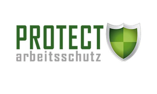 PROTECT GmbH und Co. KG